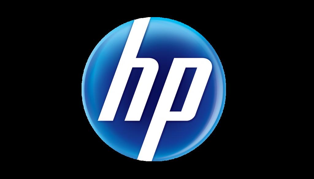 HP-logo-3d