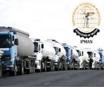 IPMAN wants protection of oil pipeline