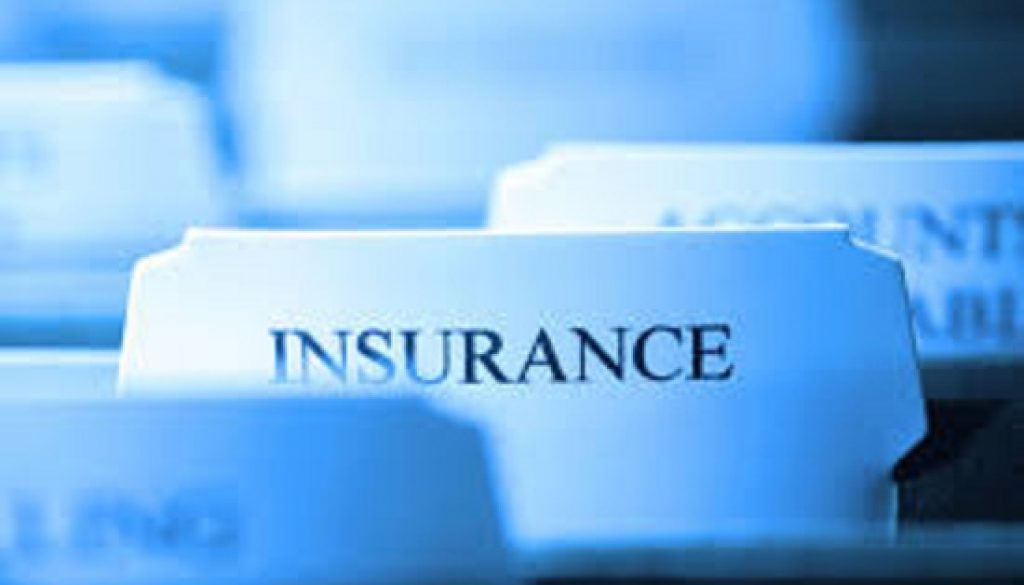 Insurance remains the best financial asset- NIA