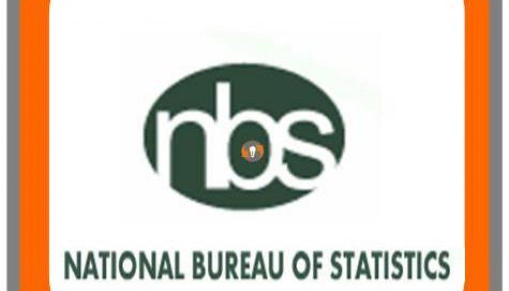 National-Bureau-of-Statistics-NBS-logo
