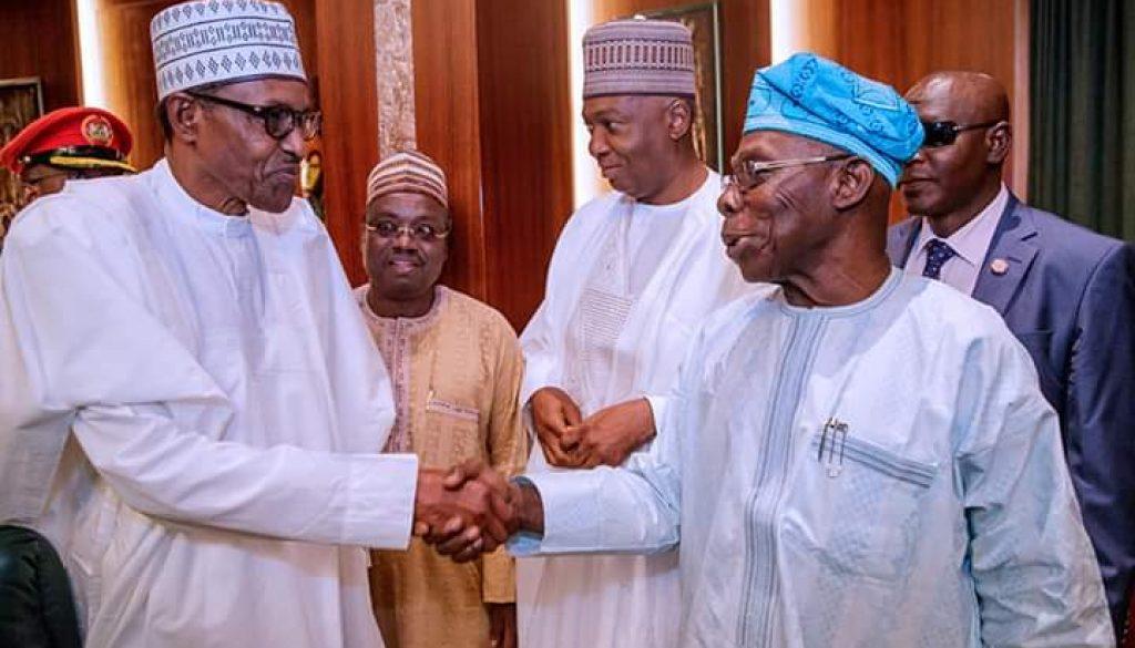 Nigeria approves N27, 000