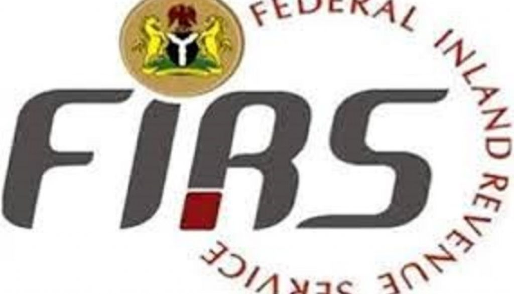 Nigeria rakes in N5.3tn in tax revenue