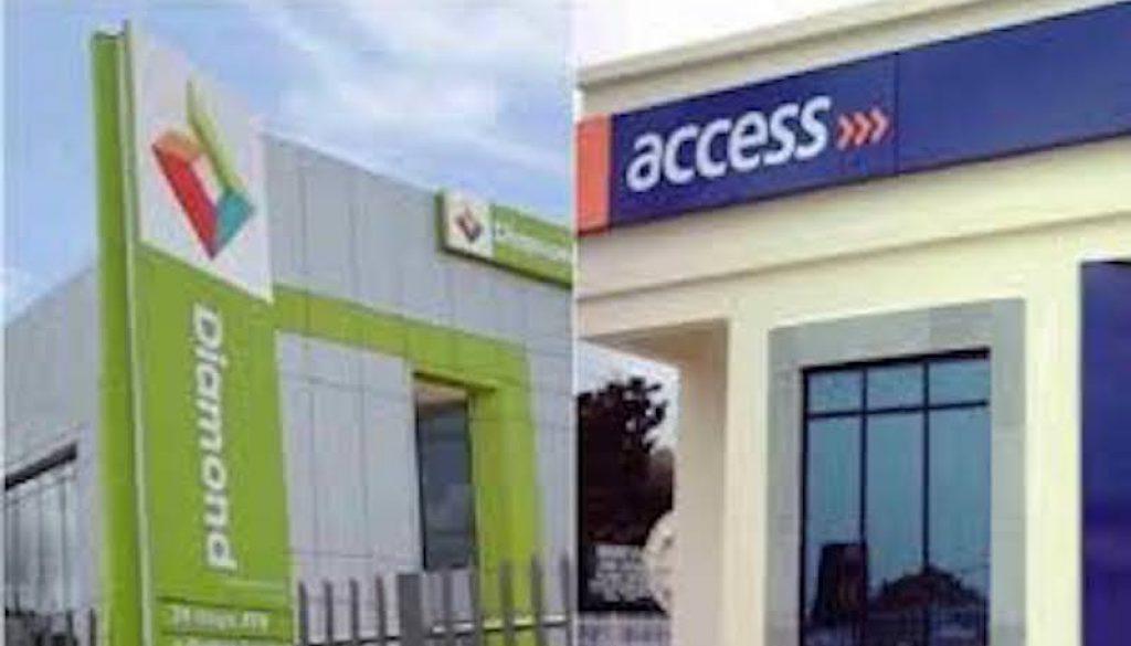 access-and-diamond-plc