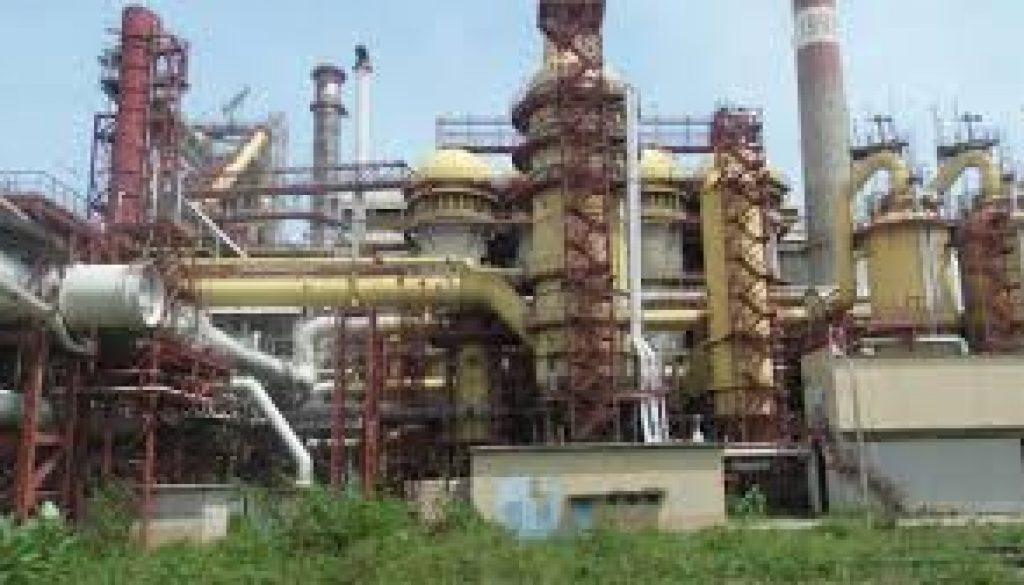companies bid to run Ajaokuta steel