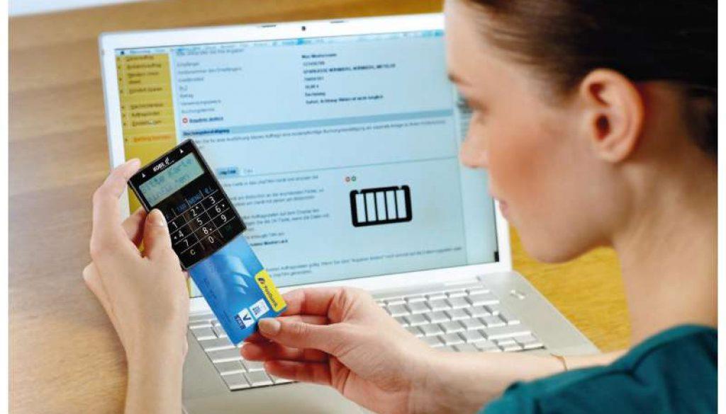 homebanking-cardreader
