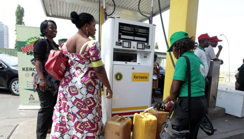 nnpc-fuel-station-brandspur
