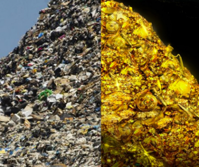 waste-to-gold