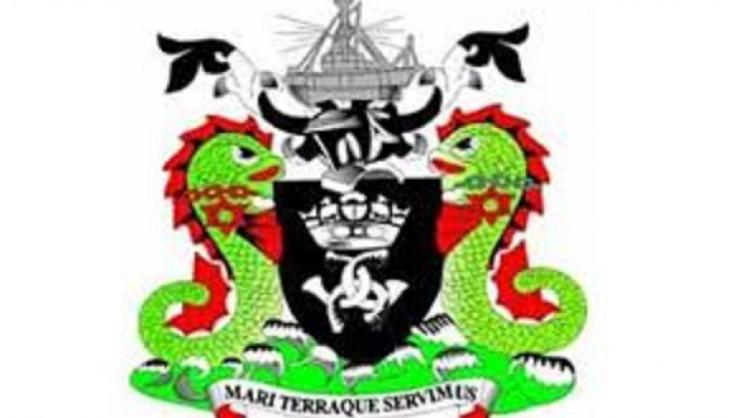 Association wants NPA to expand infrastructure