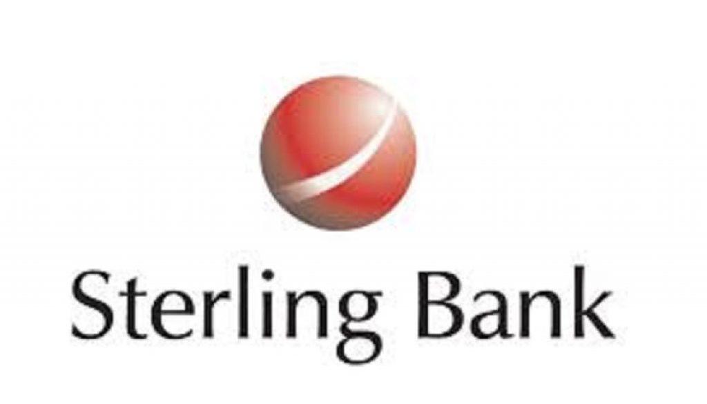 BADEA, Sterling Bank Sign $65m Loan Deal