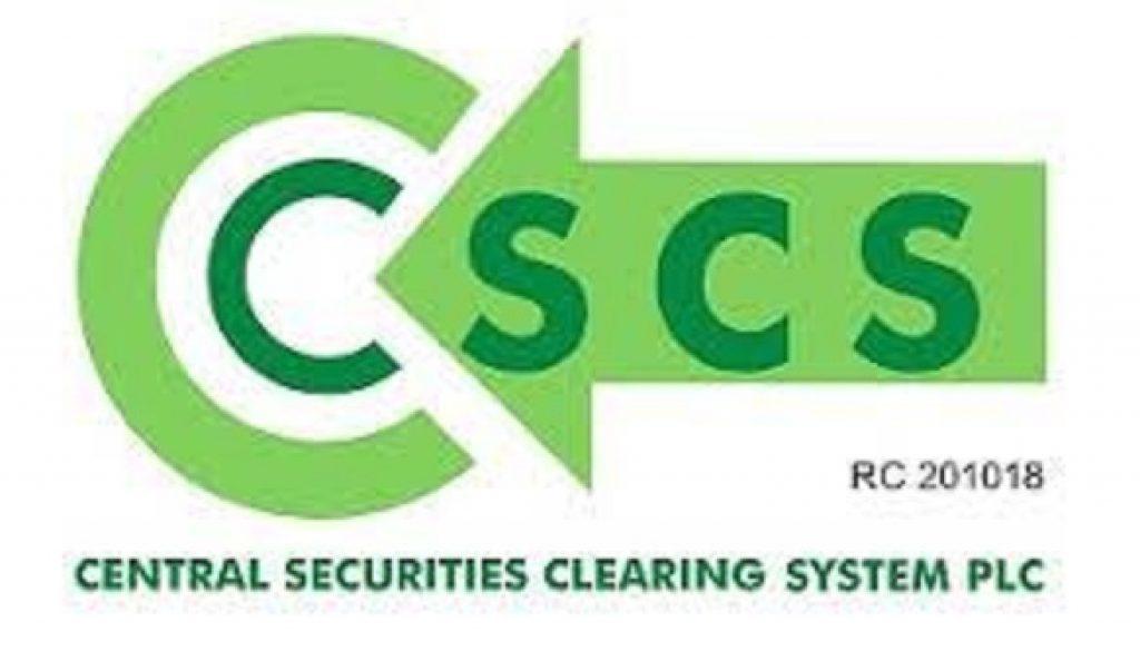 CSCS obtains Re-certification