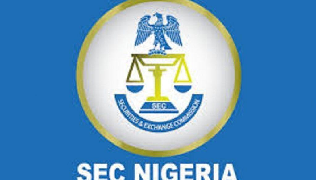 Dantata success ponzi shut down by SEC in Kano