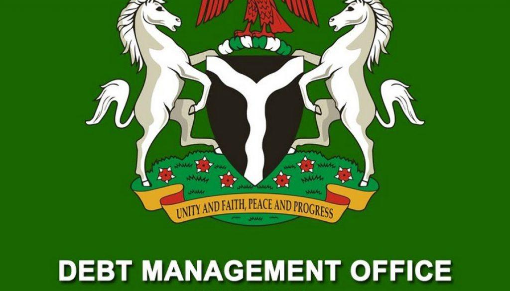 Debt-Management-Office