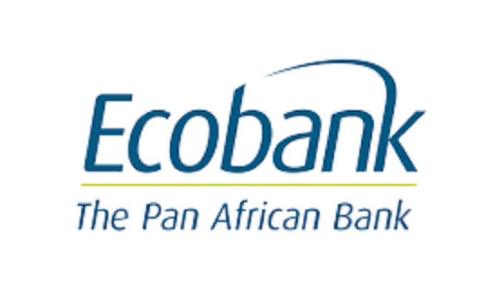 Ecobank salutes Alaba Market at 40