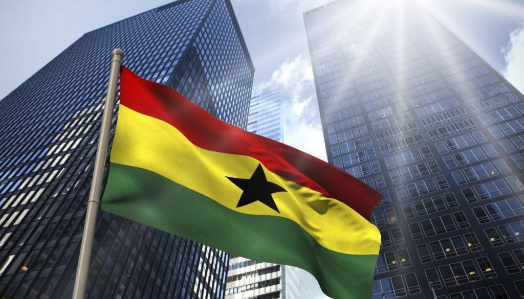 Ghana-Economy-Capital-Markets-in-Africa