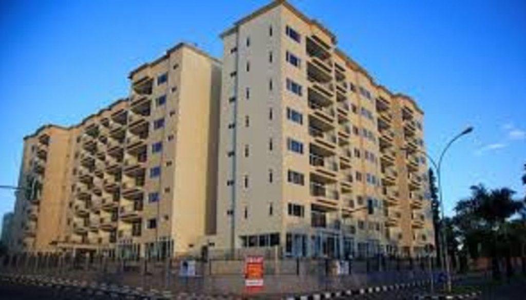 Kenya, Rwanda lead investment destinations