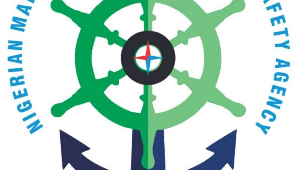 Logo-NIMASA