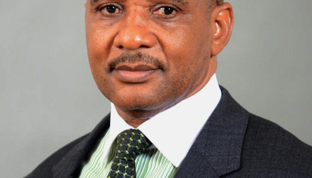 Mr.-Bashir-Jamor