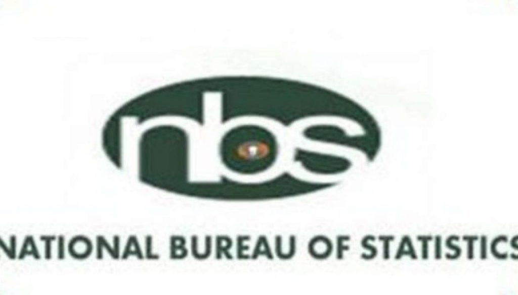 NBS-2-1280x720