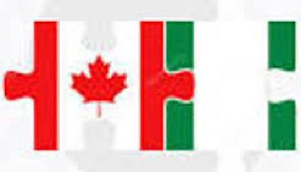 Nigeria, Canada to revive agreement
