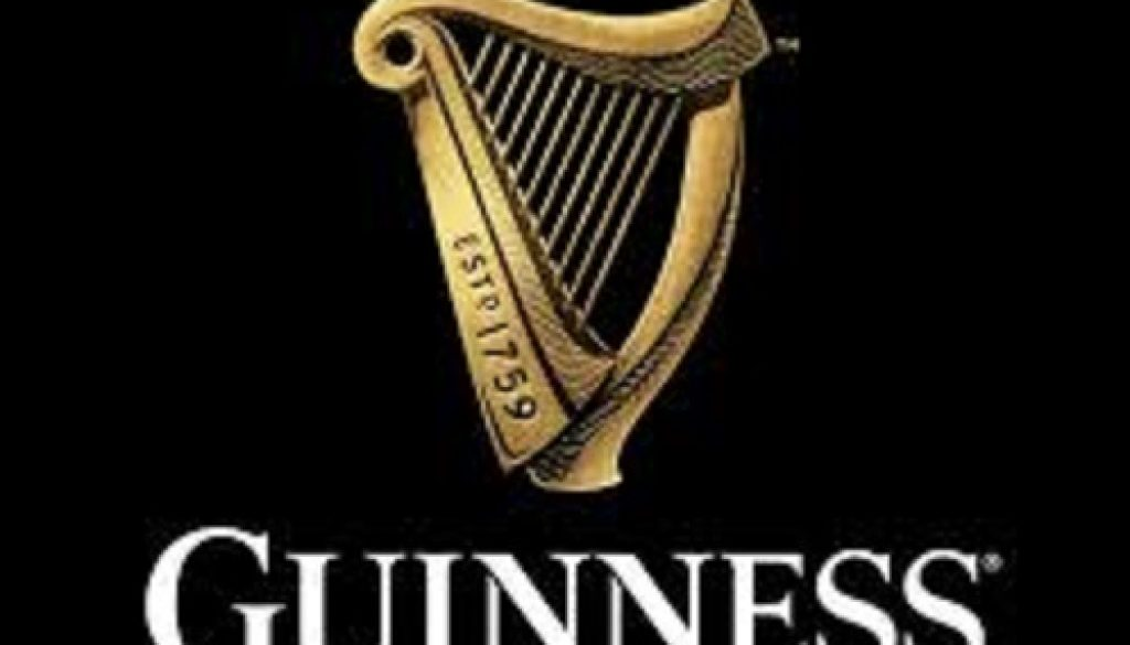 Nigeria harps on need to boost revenue