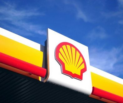 Shell to increase gas export