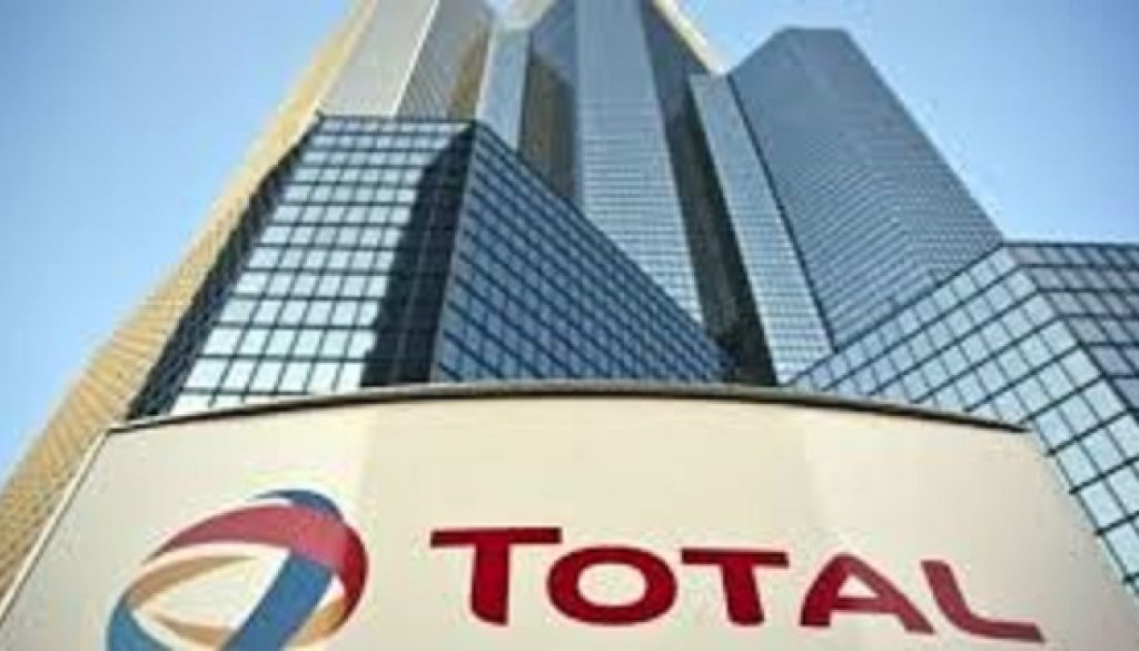 Total to go Ahead With Ikike Oil Project in Nigeria