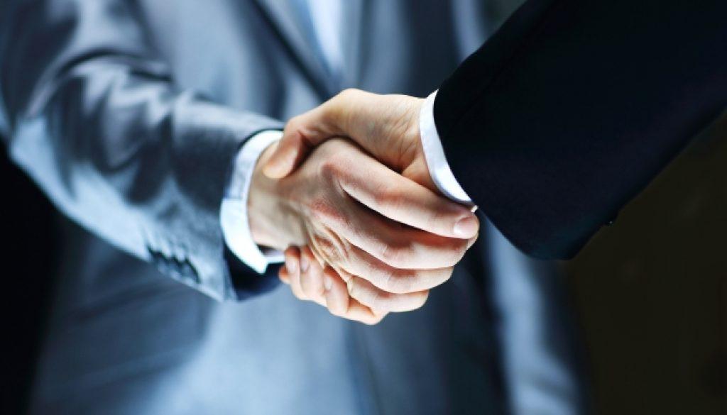 handshake99