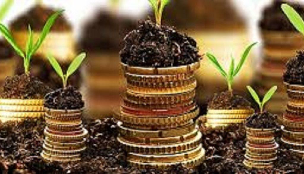 investment report hits $90.9billion