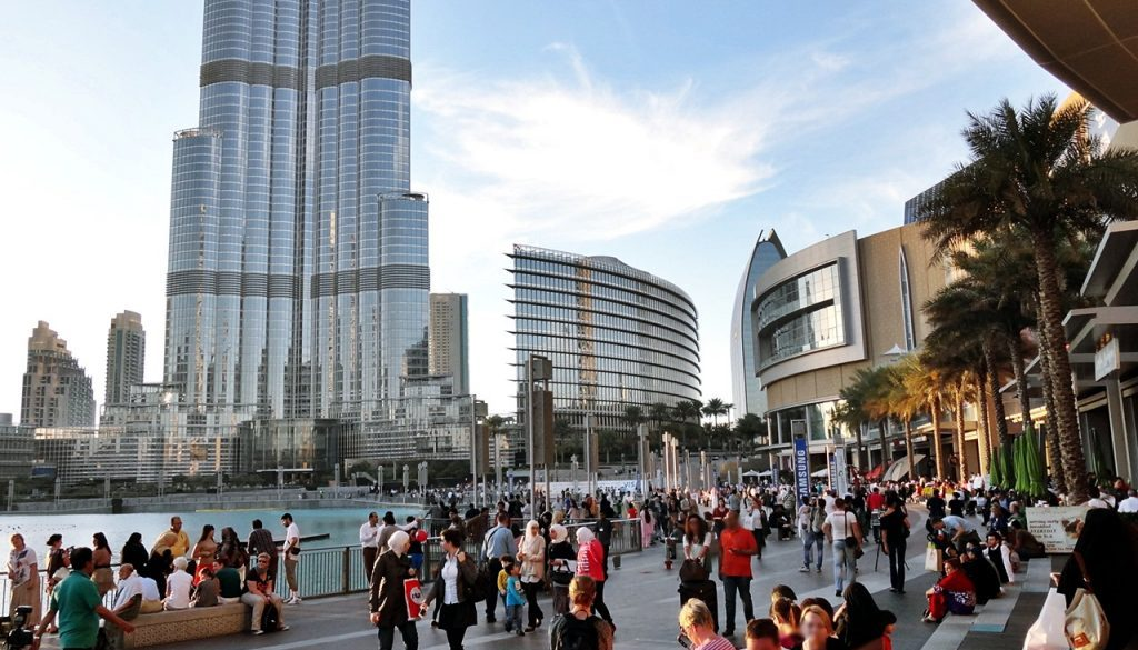 reasons-to-visit-Dubai