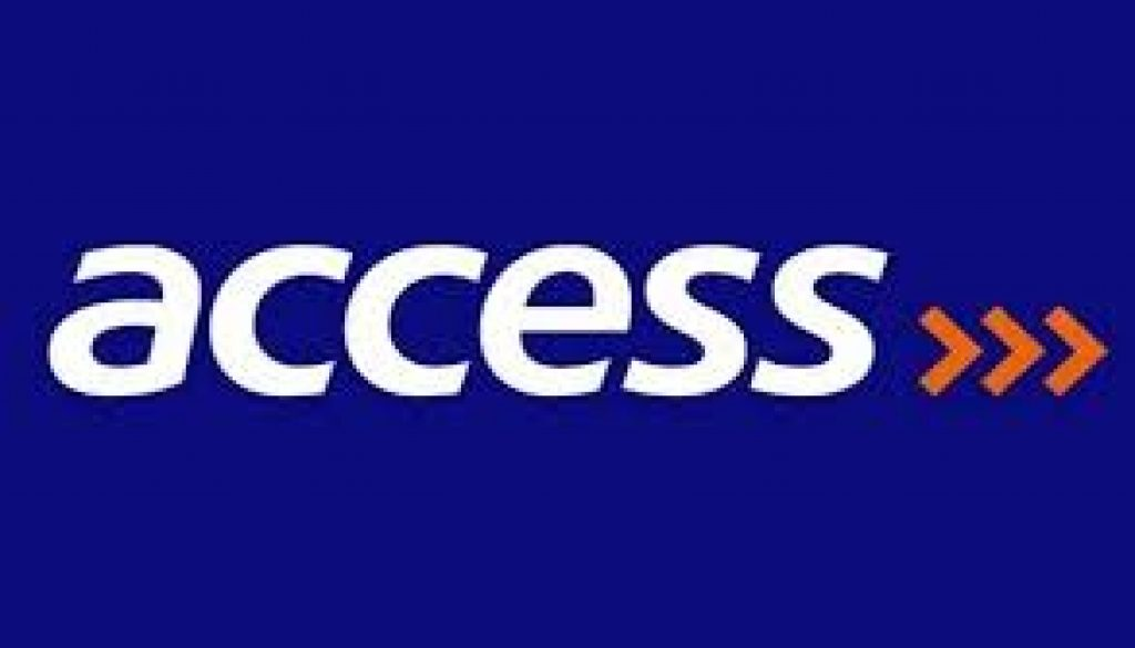 Access Bank secures $162.5m loan