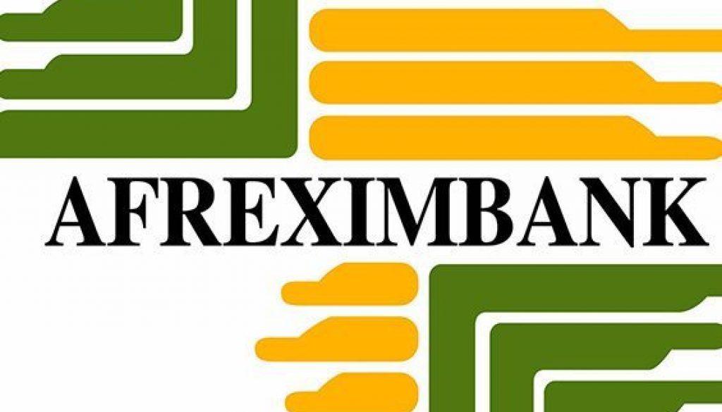 Afreximbank-logo-TNE-e1551449525224