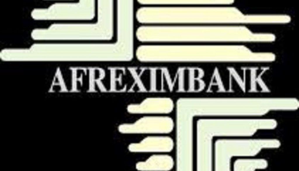 Afreximbank suggests financing SMEs