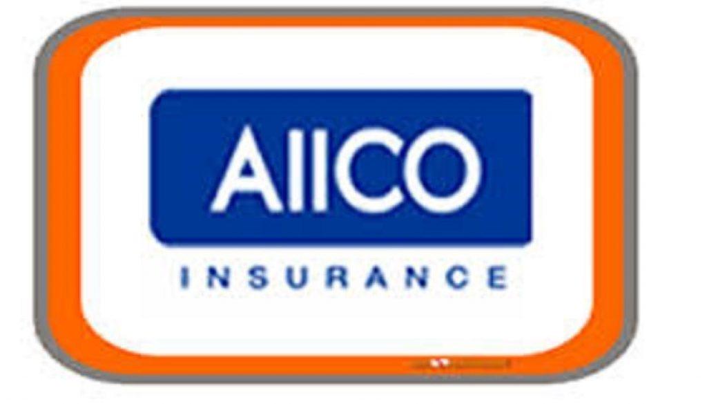 British institute certifies AIICO Insurance