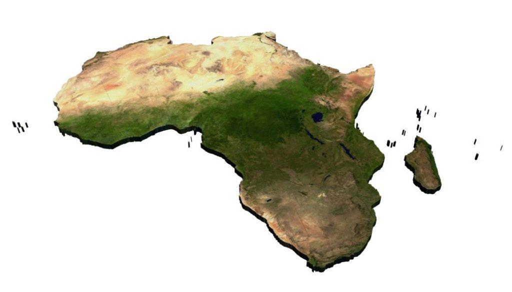 Film regulators collaborate to harmonise content in Africa