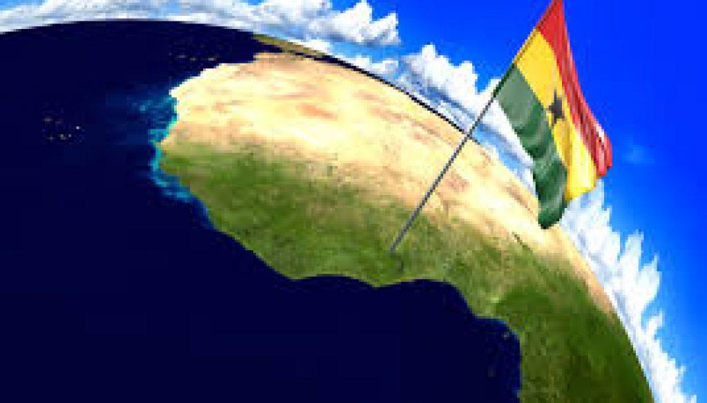Ghana facilitates industrial zones 2019