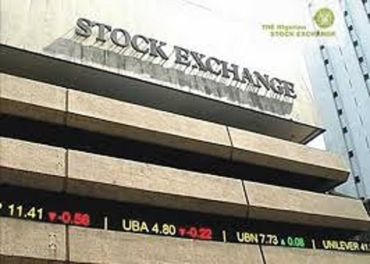 Protests, curfew no impact on capital market