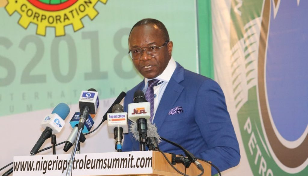 Nigeria-loses-16b-to-oil-companiesNEITI