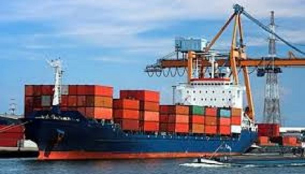 Nigeria moves to generate N4.6b from maritime