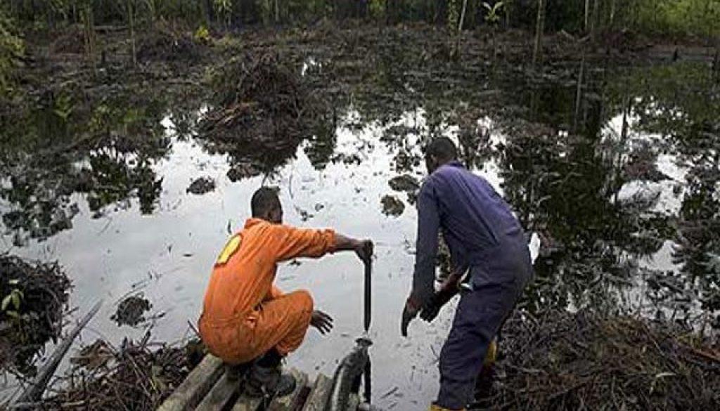 Oil-Spill-In-Ogoniland-Niger-Delta