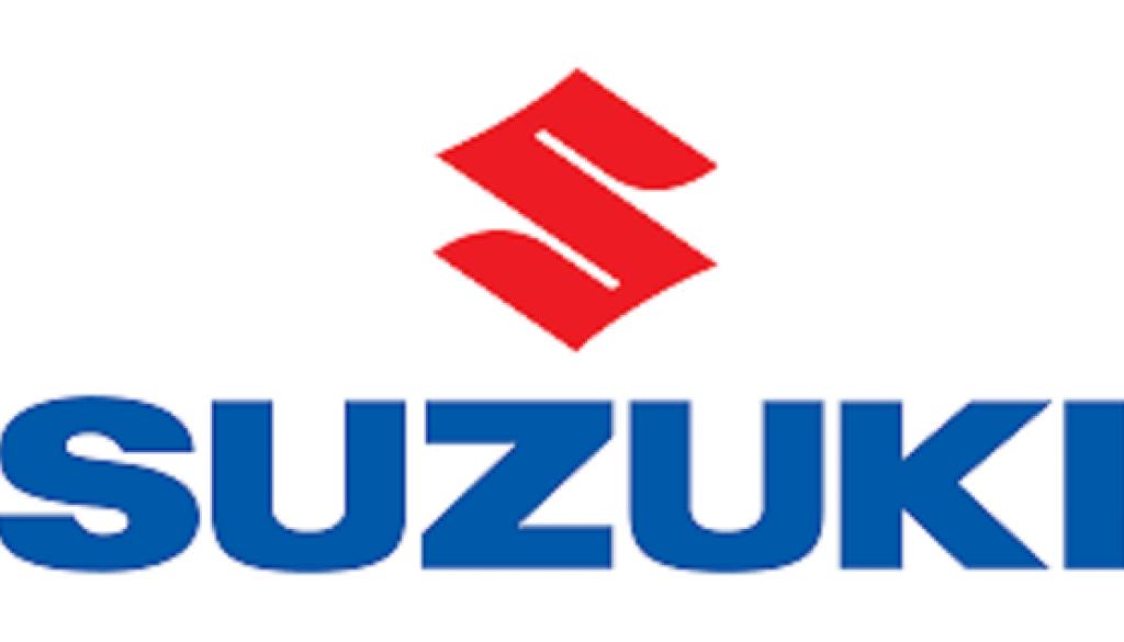 Suzuki takes plant to Ghana