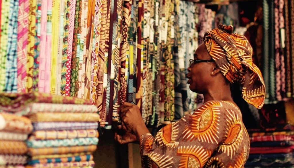 Textile_revival