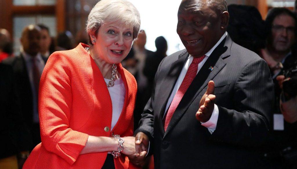 Theresa-May-africa-visit-14