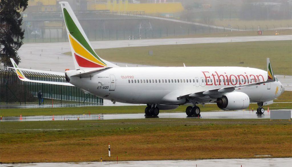 ethiopian_airlines,_et-aqo,_boeing_737-860_(40106529732)