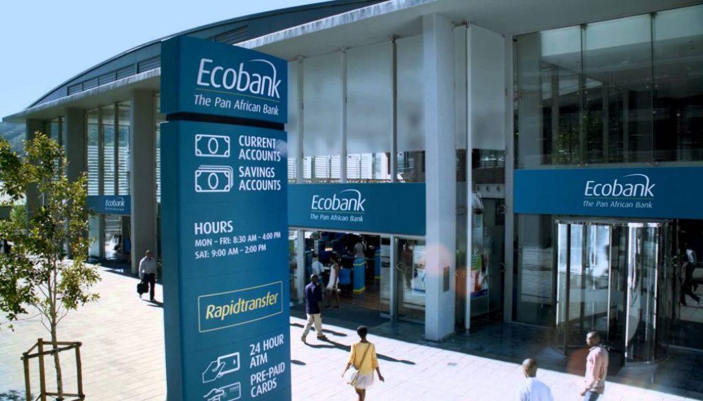 f3443c7e-ecobank