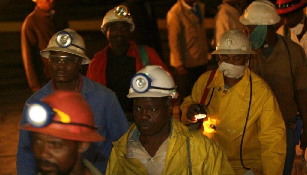 south_africa-mining-jobs_eskom