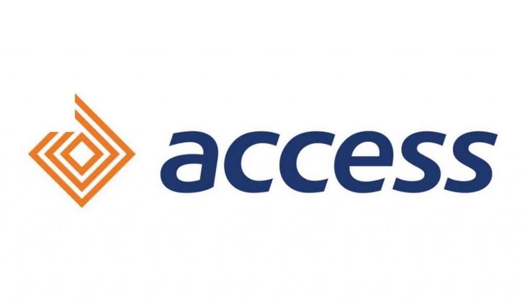 Access-and-Diamond-Bank-logo-brand-spur-nigeria-1