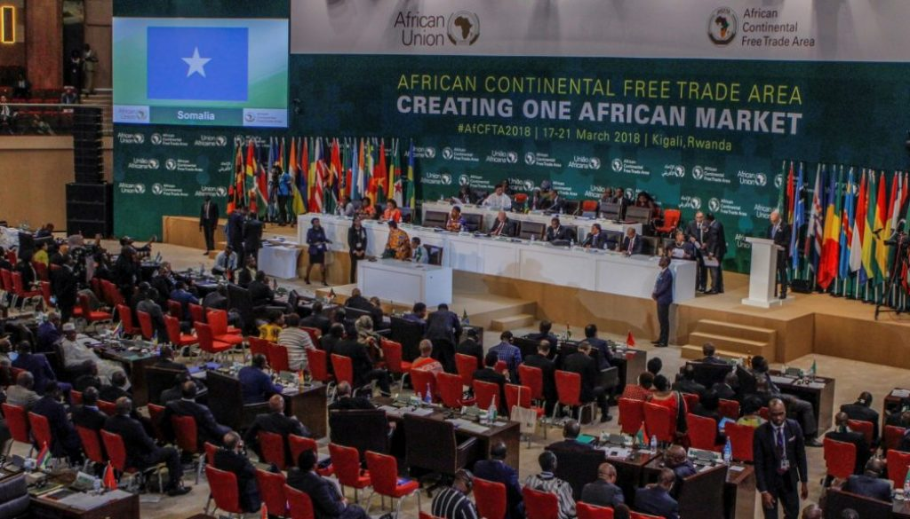African-Free-Trade-Area-Kigali-Signed