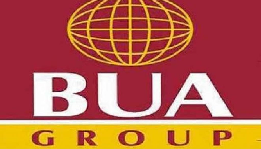 BUA places order for electricity plant