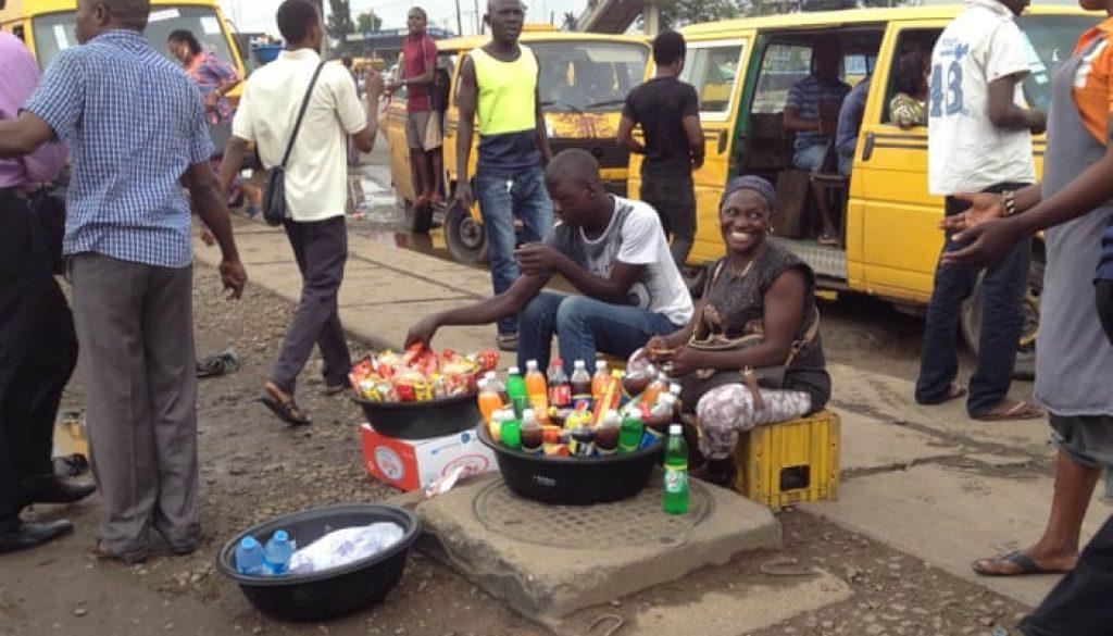 Bank disburses N31b to small enterprises