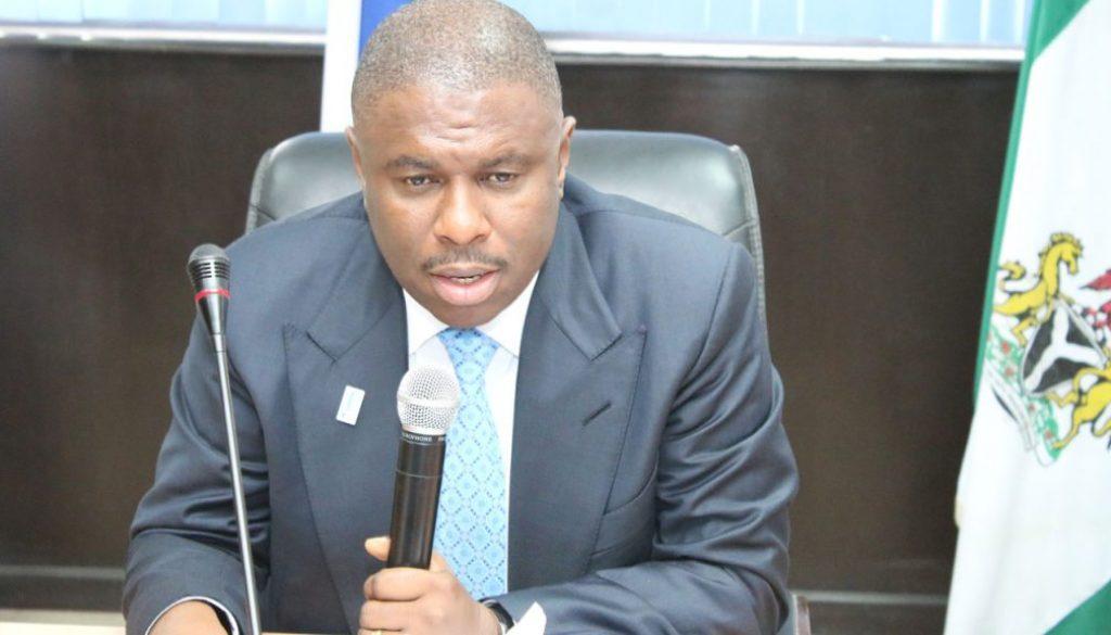 Dr.-Dakuku-Peterside-Director-General-of-NIMASA